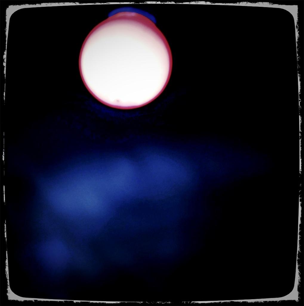 20130731-233519.jpg